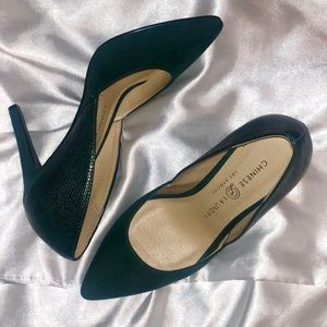 Shoes - Women's Heels- Chinese Laundry